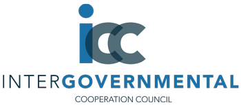 The Intergovernmental Cooperation Council