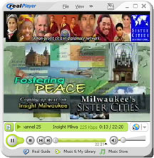 Click to open Insight Milwaukee program about Sister Cities.